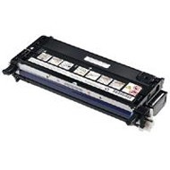 Toner Dell PF030 593-10170 black 8k 3110CN/3115CN