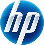 Tonery HP Hewlett Packard