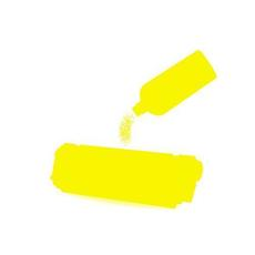 Regeneracja tonera Brother TN-135Y HL4040/HL4050/HL4070 DCP9040/DCP9042/DCP9045 MFC9440/MFC9445/MFC9450/MFC9840 Yellow 4k